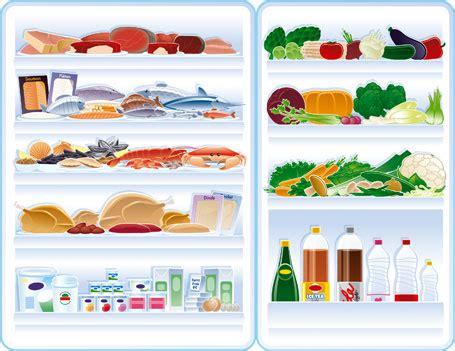 100 alimenti dieta dukan la dieta dukan dimagrire in 4 fasi