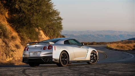 nissan 2019 gtr 2019 nissan gt r there ain t no rest for the the