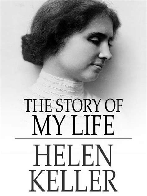helen keller biography bahasa indonesia object moved