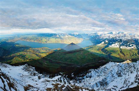 schweizer blick bilder galerie thunersee in der schweiz alpen guide de