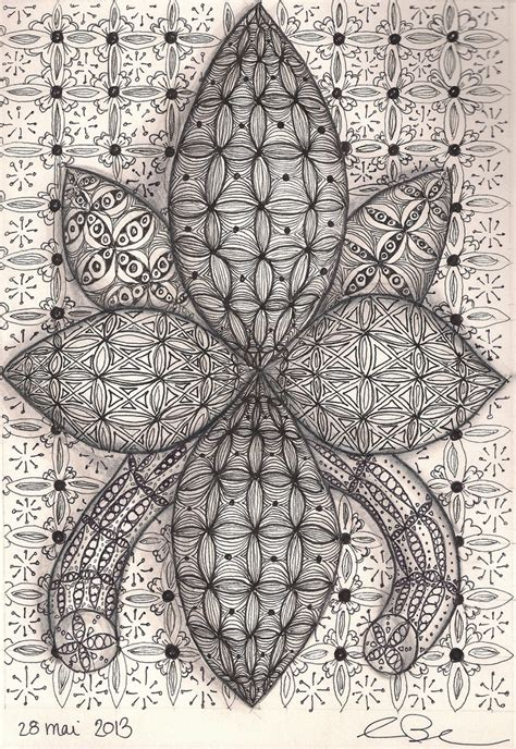 zentangle pattern bales 17 best images about doodle patterns and zentangle on