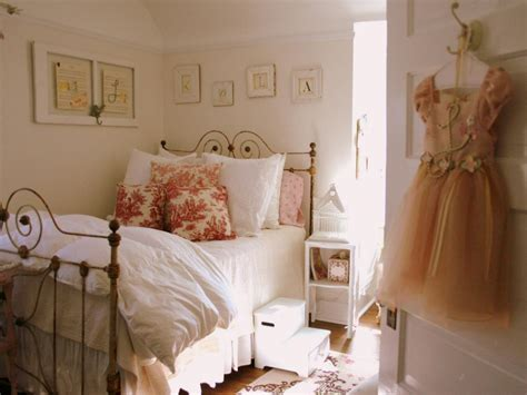 shabby chic girls bedroom french chic if you re set on a theme it s easy to