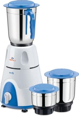 Mixer Gx 32 32 on philips hl1632 500 w juicer mixer grinder blue