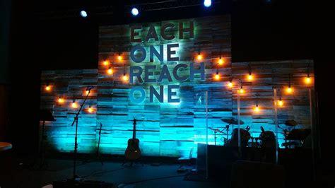 Awesome Grace Church Colorado Springs #2: 11987113_10101761205197762_6319071574244298479_n.jpg