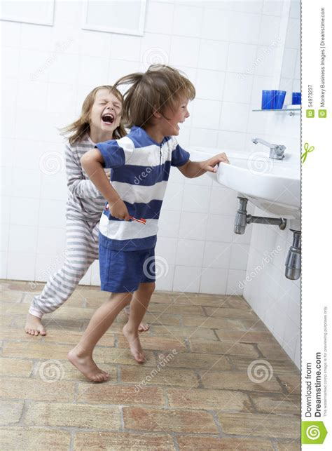 girl in bathroom with boy boy girl in bathroom my web value