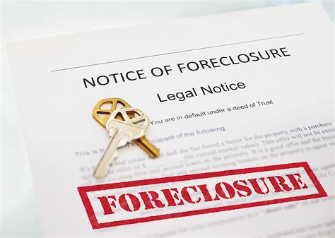 process of buying a foreclosed house buying a pre foreclosed home benefits fortunebuilders