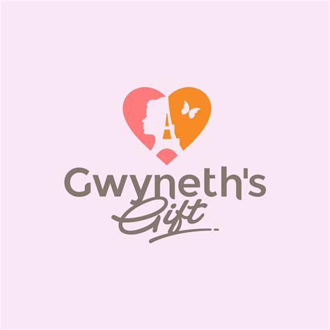free logo design for nonprofit organizations image gallery holding non profit logos