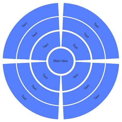 Floor Plan Software Mac Circular Layout Diagram Free Examples And Templates Download
