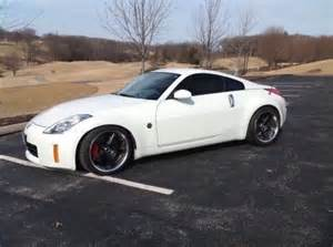 Nissan 350z Used For Sale 2007 Nissan 350z For Sale On Craigslist Used Cars For Sale