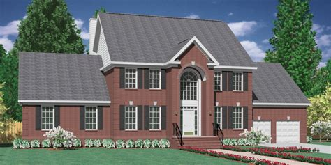 heritage home house plans house design plans