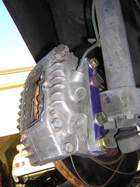 big d volvo volvo 240 to mazda rx 7 turbo ii caliper conversion page
