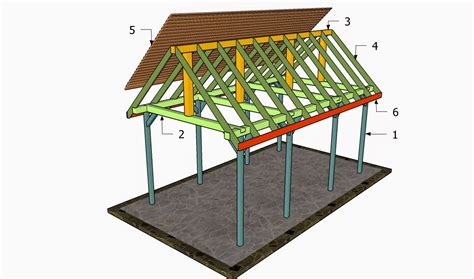building a backyard pavilion diy gazebo plans how to build a gazebo diy gazebo plans