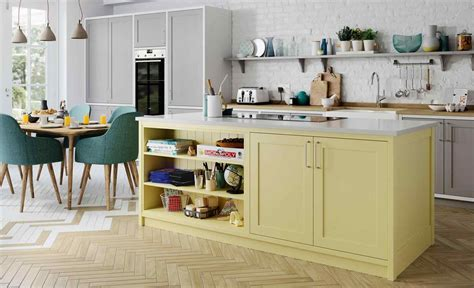 repainting kitchen cabinets pictures options cabinets pictures options tips u hgtvrhhgtvcom green pale