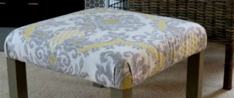 lack table ottoman ikea hacks 6 ways to repurpose a lack table