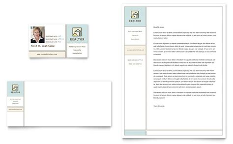 indesign business card template free real estate house for sale real estate business card letterhead