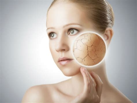Sabun Cuci Muka Alami Untuk Kulit Kering cara merawat kulit kering dengan masker alami tips