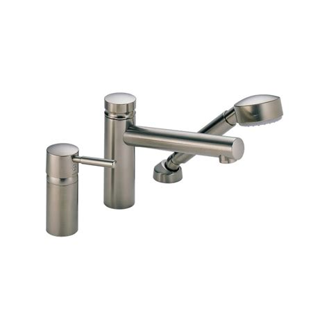 faucet 67214 bn in brilliance brushed nickel by brizo
