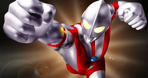 download film ultraman avi ultraman 1 186 ultraman 1966 ultraman hayata completo