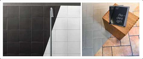 resina piastrelle bagno resina kerakoll per pavimenti e rivestimenti a vicenza