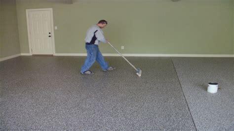 Best Garage Floor Epoxy Paint garage floor paint best epoxy garage floor epoxy