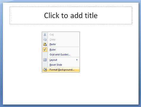 slide templates for powerpoint 2007 spiderogiv slide backgrounds for powerpoint 2007