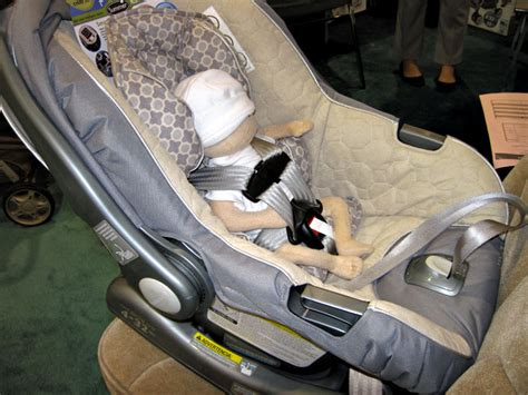 summer prodigy car seat carseatblog the most trusted source for car seat reviews