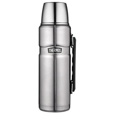 Termos Stainless Sigma 19 Liter thermos isolierflasche stainless king steel 1 2 liter edelstahl mit trinkbecher ebay