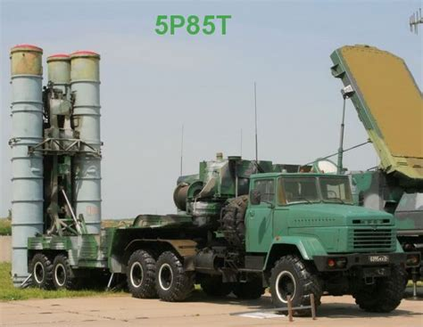 Ge1130c7r Missiles Battery 25 St s 300 pm sa 10c surface to air missile technical data