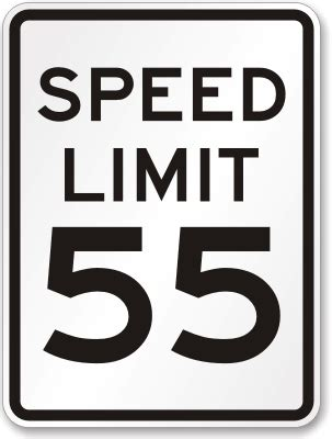 dafont interstate speed limit font forum dafont com