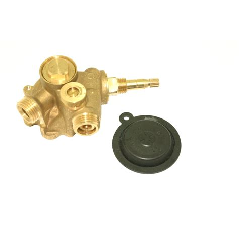 section assembly water section assembly gas boiler parts