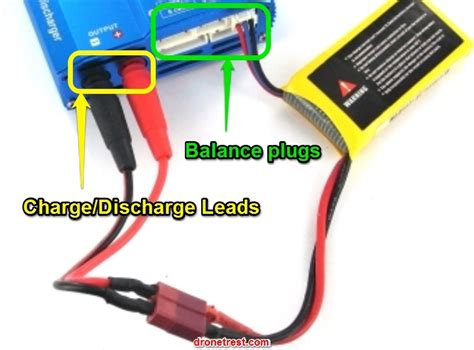 2s lipo battery and charger everything you need to about lipo battery chargers