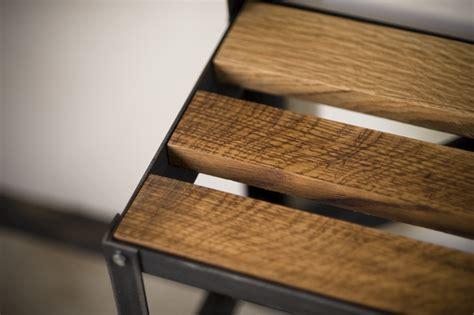 Bespoke Handmade Furniture - coat rack bench bespoke handmade furniture from