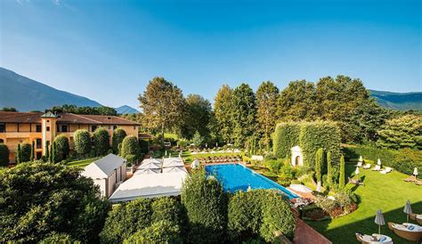 hotel giardino ascona ascona hotelbuchung und hotelreservierung