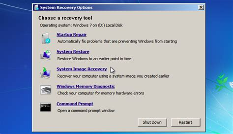format hard drive through bios how to format a computer hard drive using command prompt