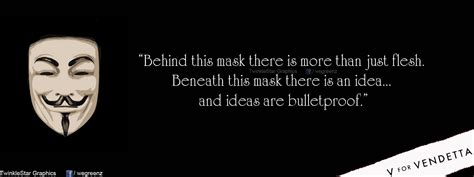 the flesh mask books v for vendetta quotes quotesgram