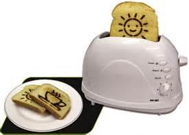 tostadora quema el pan tlacuilo chilango enero 2007