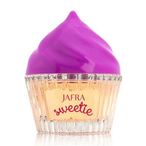 Lip Gloss Jafra 19 best jafra for images on glitter