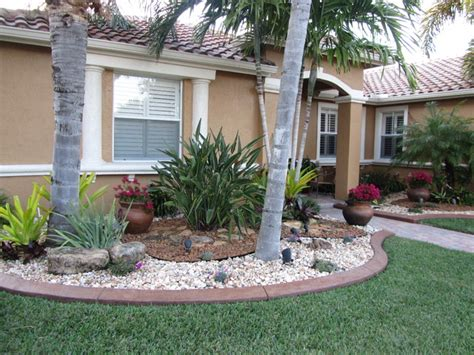poka backyard landscaping houzz landscaping gardening