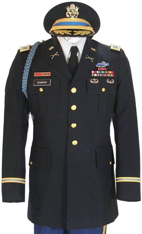uniforms regulations on pinterest armies navy uniforms and military uniform us army uniform infantry military