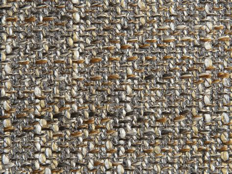 Boucle Upholstery Fabric Boucle Upholstery Fabric Betrend By Aldeco