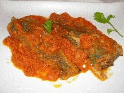 pesce gatto come si cucina pesce gatto in umido le vostre ricette cookaround