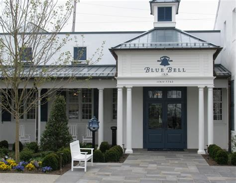 blue pub blue bell inn blue bell pa a review the artful diner
