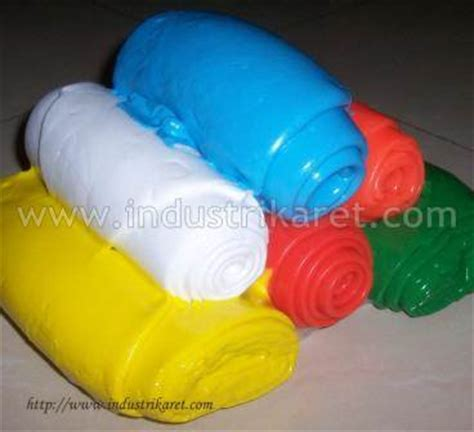 Karet Compound rubber compound