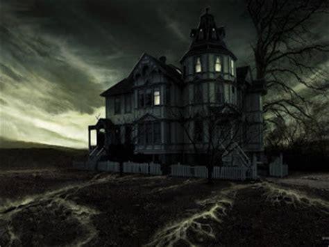 oscura in casa series en cadena junio 2012