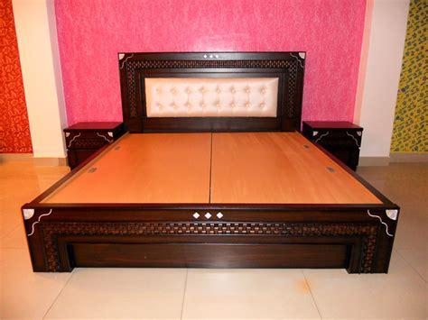 kirti nagar furniture market sofa prices wooden double beds wooden furniture store in kirti nagar