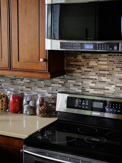 What Is Kitchen Backsplash Pictures Of Kitchen Backsplash Ideas From Hgtv Hgtv