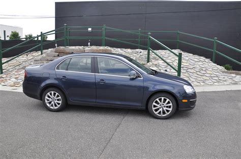 2010 Jetta Volkswagen by 2010 Volkswagen Jetta Pictures Cargurus