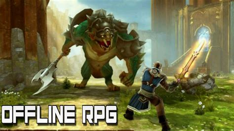 best android rpg offline top 24 offline rpg android ios 2016