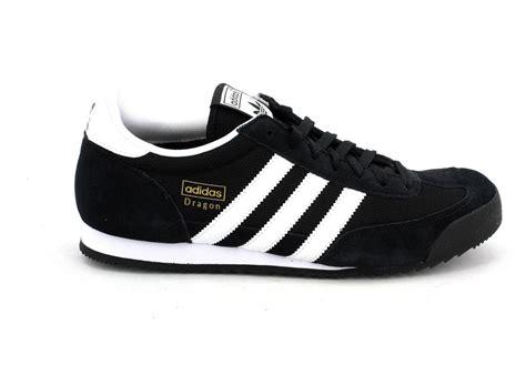 adidas adidas chaussures basket homme basse noir tissu offshoes vente de