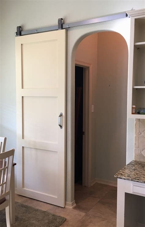 barn door styles 9 ways you can use sliding barn doors in southern